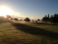 Misty-morning1.jpg