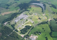 Oulton-Park-aerial-view.jpg