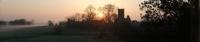 Sun-rise.jpg