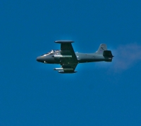CarFest North 2013 - Airplane 1.jpg