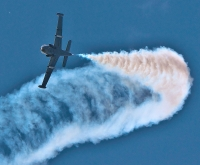 CarFest North 2013 - Airplane 2.jpg