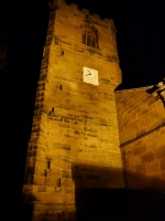 Church Tower at Night.jpg