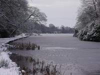 Oulton Park Lake (B&W).jpg