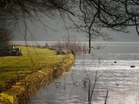 Oulton Park Lake.jpg