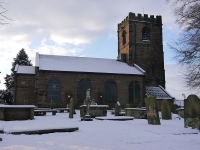 St Peter's Church in Snow.jpg