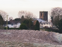 1401 Church over Frosty Fields.jpg