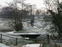 1401 Frosty Fields and Stream.jpg