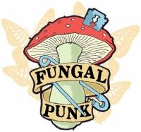 Fungal Punk Logo.jpg
